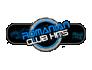 RoClubHits></a><a href=