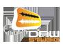 Daw Studio