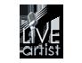 Live Artist
