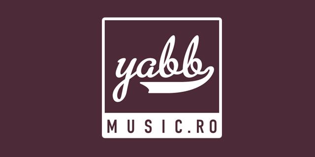 logoyabbmusic