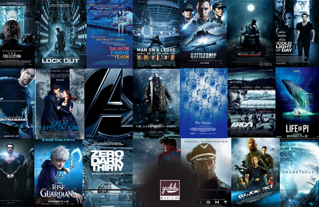 Premiere cinematografice in saptamana 29 iunie – 5 iulie 2018