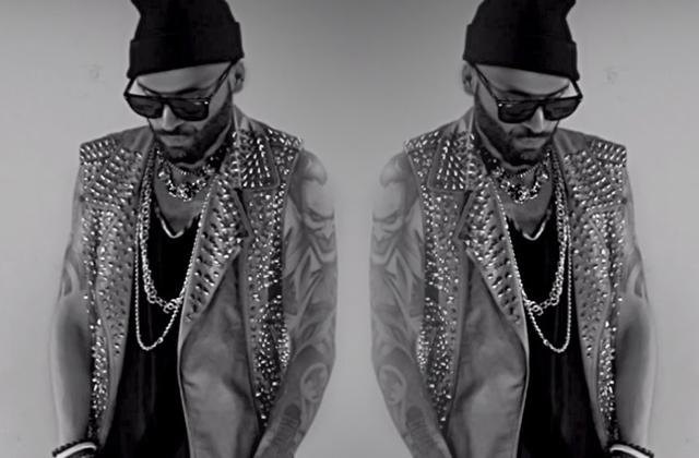 Matteo feat. Gabi Bagu – Blana (single nou si videoclip)