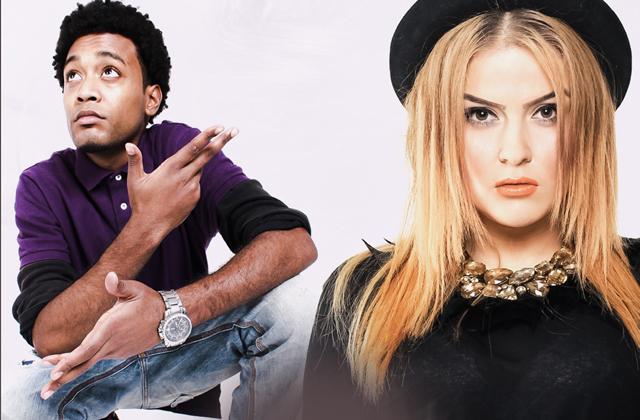 Oana Radu feat. Eli – Ma minteai (premiera single nou)