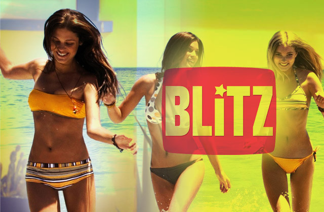 BLITZ SPECIAL: Gossip Summer Club – Grand Opening