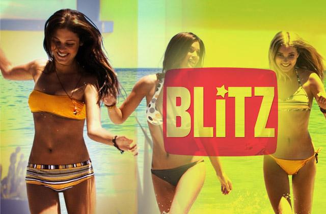 BLITZ SPECIAL: Gossip Summer Club – Grand Opening