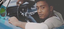 Eli – Spune feat. Oana (single nou si videoclip)