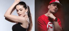 Doddy feat. Adeline – Iti va fi dor (single nou)