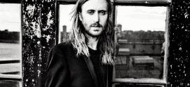 David Guetta feat Raye – Stay (single nou)
