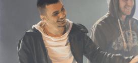 Vescan – Am Uitat Sa Mai Fim Oameni (single nou)