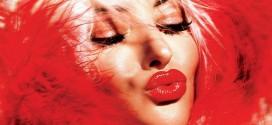 Delia – Vreau La Tara (single nou si videoclip)