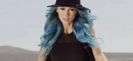 ANDREEA BALAN – INGER PAZITOR (single nou si videoclip)