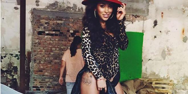 RUBY – COSTA (single nou si videoclip)