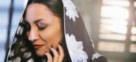 Andra si-a lansat un nou single! Artista a colaborat cu Descemer Bueno