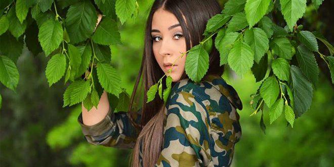 Nicole Cherry – Doctore (single nou si videoclip)