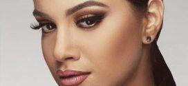 Betty Blue & Florin Salam – Taticul meu, fetita mea (single nou si videoclip)