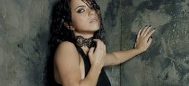 INNA – Locura (single nou si videoclip)
