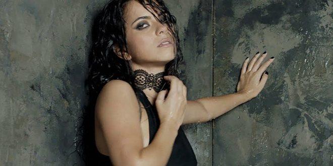 INNA – Locura (single nou si videoclip)