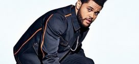 """The Weeknd a lansat albumul """"After Hours"""""""