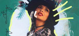 Lissa – In my city (premiera videoclip)