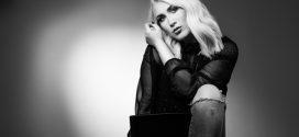 ADDA – Ce Am Cu Tine (single nou si videoclip)