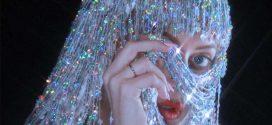 Delia – Sa-mi Canti (single nou si videoclip)