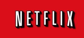 12 filme si seriale de vazut pe Netflix in decembrie 2018