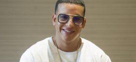 Daddy Yankee ia cu asalt toate clasamentele muzicale
